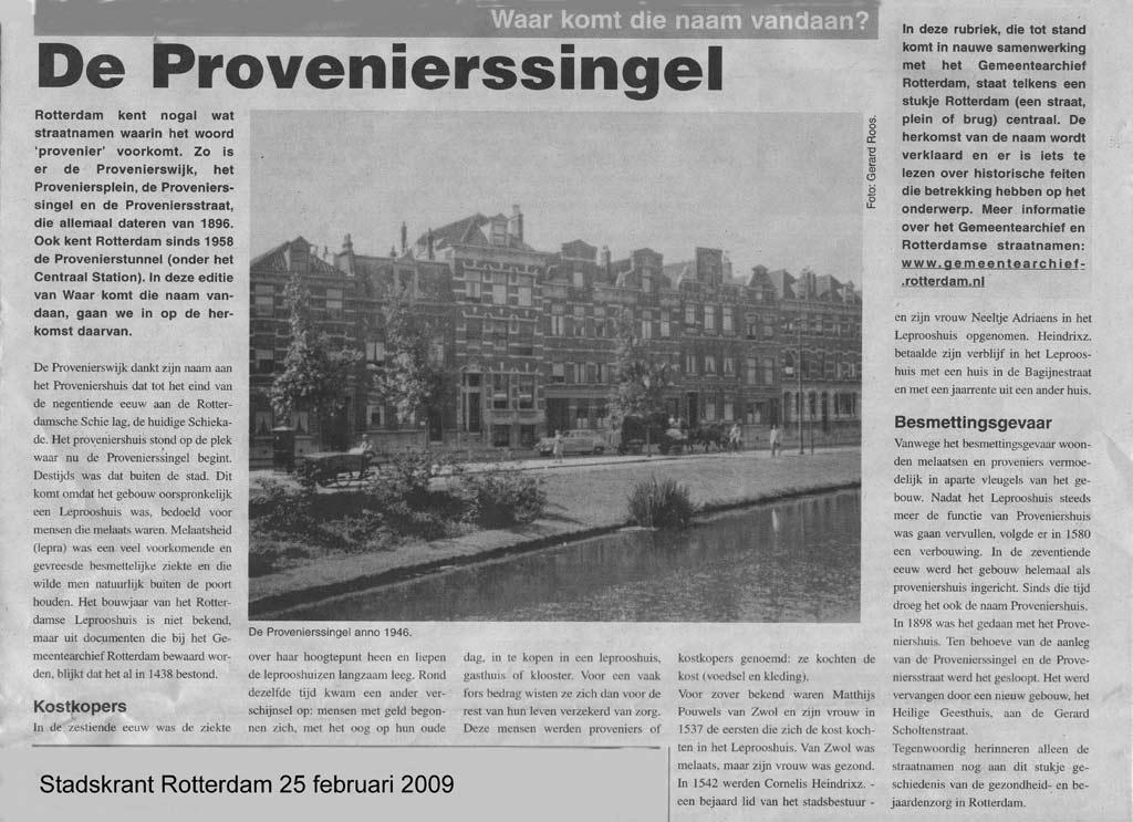 stadskrant_provenier