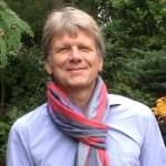 Bert Moerkerk