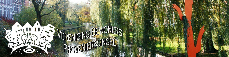 Provenierssingel.nl