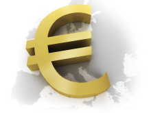 euroteken-klein